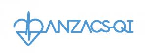 ANZACS-QI_Logo_Blue_large