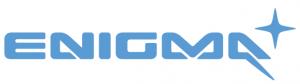Enigma_2014-04-22_1515