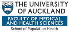 UoA School of Population Health