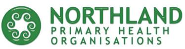 NPHOS_logo